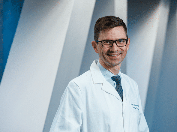 Arnar-Geirsson-MD